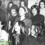 Sistina 1970