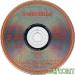 CDLP 427 - Disco 2