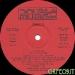DPU 91 - Disco 1 lato B