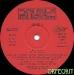 DPU 91 - Disco 2 lato A