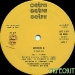 LPD 1002 - Disco 1 lato A