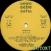 LPD 1002 - Disco 1 lato B