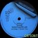 LPP 427 - Disco 1 lato A
