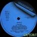 LPP 427 - Disco 1 lato B
