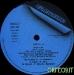LPP 427 - Disco 2 lato A