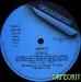 LPP 427 - Disco 2 lato B