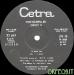 LPX 16 - Disco 1 lato A