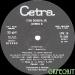 LPX 16 - Disco 1 lato B
