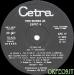 LPX 17 - Disco 2 lato B