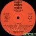 LPX 17 - Disco 2 lato A
