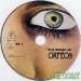 VMCD 134 - Disco 1