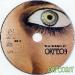 VMCD 134 - Disco 2