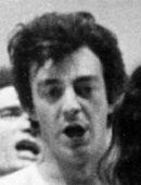 Andro Cecovini