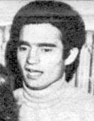 Armando Giuliani