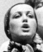 Eva Maria Kallinger