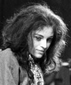 Claudia Rittore
