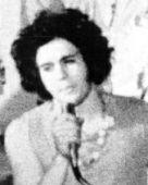 Tito Schipa Jr.