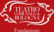 logo_teatro_comunale